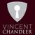 Vincent Chandler