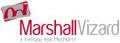 Marshall Vizard