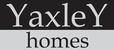 Yaxley Homes