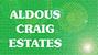 Aldous Craig Estates