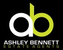 Ashley Bennett - Benfleet