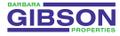Barbara Gibson Properties - Highgate
