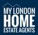 My London Home - Canary Wharf and City