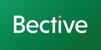 Bective Leslie Marsh - Ladbroke Grove