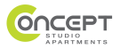 Concept Studio Apartments - London