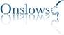 Onslows