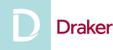 Draker Lettings - Fulham Broadway