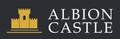 Albion Castle Estates Ltd