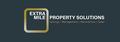 Extra Mile Property Solutions - Edinburgh