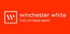 Winchester White - Battersea