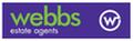 Webbs Estate Agent - Croydon