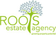 Roots Estate Agency