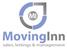 Moving Inn