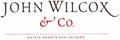 John Wilcox & Co