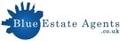 Blue Estate Agents Ltd - Heston - Hounslow