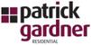 Patrick Gardner Estate Agents