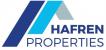 Hafren Properties - Cardiff