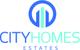 Cityhomes Estates Ltd - London