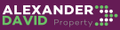 Alexander David Property Ltd