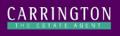 Carrington Estate Agents