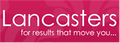 Lancasters Estate and Lettings Agents Cowes