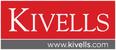 Kivells - Liskeard
