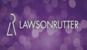 Lawson Rutter Hammersmith