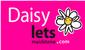 Daisylets Maidstone (Daisylets Maidstone)