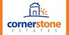 Corner Stone Lettings Ltd (Head Office)