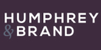 Humphrey and Brand Residential - Surbiton