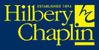 Hilbery Chaplin Residential