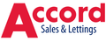 Accord Sales & Lettings - Upminster
