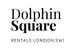 Dolphin Square Ltd