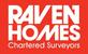 Raven Homes
