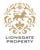 Lionsgate Property Management
