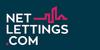Net Lettings
