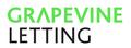 Grapevine Residential Lettings