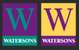 Watersons - Rentals