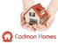 Cadman Homes - Rugby