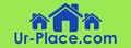 Ur Place