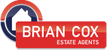 Brian Cox - Wembley
