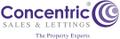 Concentric Sales & Lettings - Wolverhampton