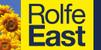 Rolfe East