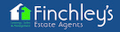 Finchley's Estate Agents Finchley
