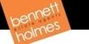 Bennett Holmes - Northolt