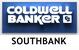 Coldwell Banker Southbank - London