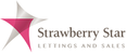 Strawberry Star Lettings & Sales - Royal Docks
