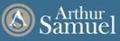 Arthur Samuel Estate Agents