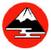Japan Services Ltd