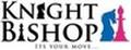 Knight Bishop